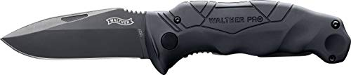 Umarex Tool Walther Pro, 5.2016