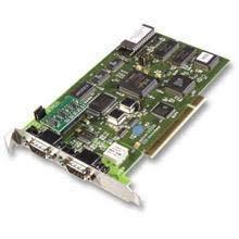 Communicatiekaart APPLICOM PCI2000FIP Fipway – APP-FIP-PCI-C (Ref SAP-1120865017) + Uni Telway