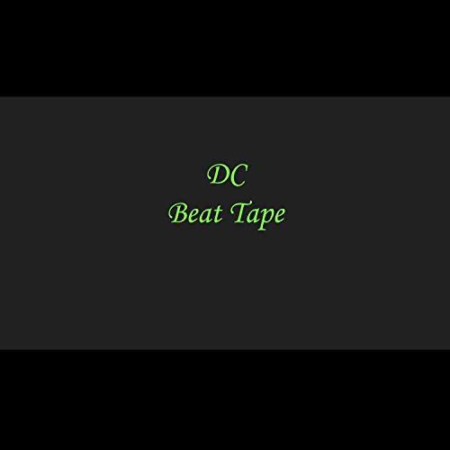 Dc14 [Explicit]