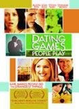Dating praktijk games kankerpatiënt dating sites