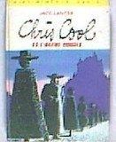 Chris Cool et l'agent double - Illustrations de Jacques Poirier