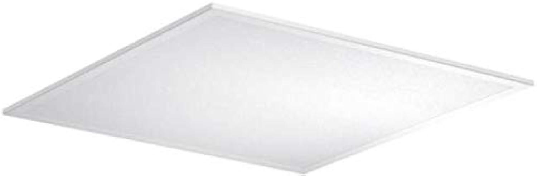 Osram LED-Panel Siteco 37 W nw 62.5 x 62.5 ws