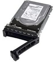 Dell 146 GB 3.5