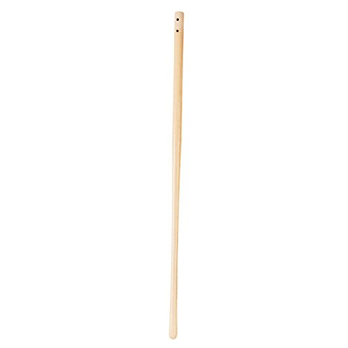 Ames 2038100 48 in. Post Hole Digger Handle