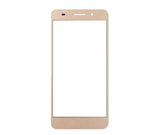 SKgroups Touch Screen Digitizer Glass Compatible for Honor Holly 3-Gold