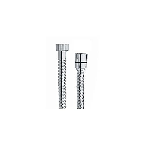 Flessibile doccia standard conico, da 100 cm