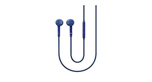Samsung Stereo Headset In-Ear-Fit, blau
