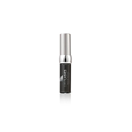 LUXUSLASHES Wimpernserum, 1er Pack (1 x 17 g)