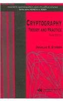 Cryptography: Theory and Practice, Third Edition...