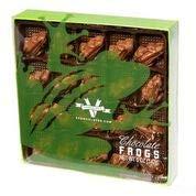 Chocolate Frogs  Milk Chocolate