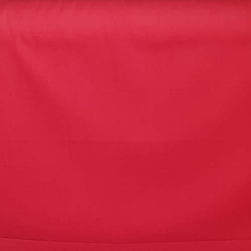 Paño billar granito t rojo 3. 5 metros: Amazon.es: Deportes y aire ...