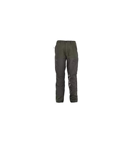 CHIRUCA-Pantalon MICENAS 11 CH+ (XL/110-114.5cm)