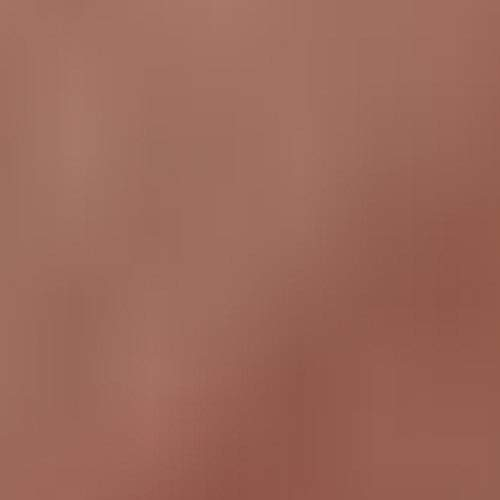 Aanpasbare 12cm polyester kwasten met hangende ring zijde naaien bang kwast trim decoratieve sleutel kwasten voor hanger home decor, rose rood