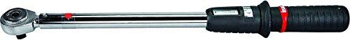 USAG 810 N - Chiave dinamometrica con cricchetto reversibile 08104005