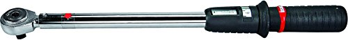 USAG 810 N 40-200 momentsleutel (met ratel) U08104005