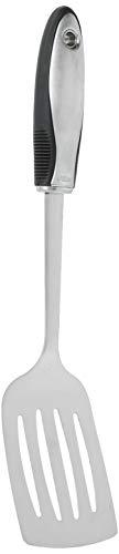 OXO 59091 Turner/Spatula, Silver