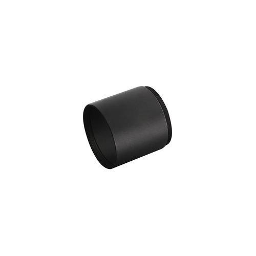 Steiner 5903 M5Xi 50mm Military Scope Sunshade Black
