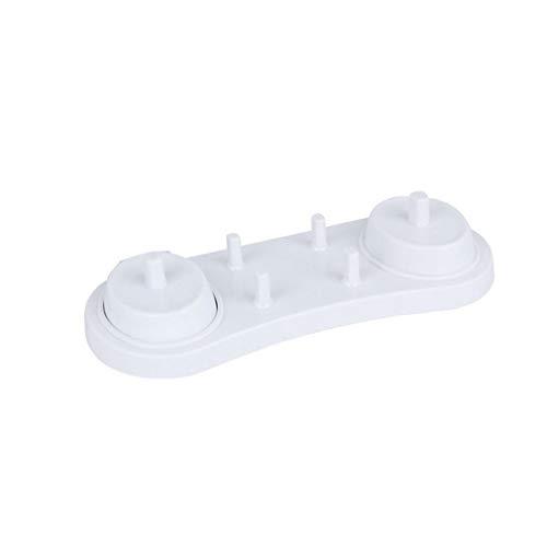FVE wit voor mondeling voor Braun universele elektrische tandenborstel hoofd Base elektrische tandenborstel oplader beugel Tandenvoet