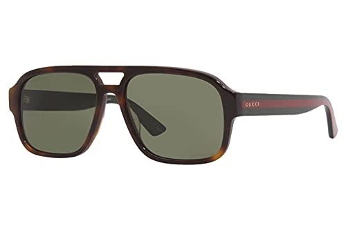 Gucci GAFAS DE SOL GG0925S 002 58/16/145