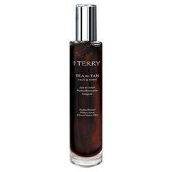By Terry - Tea to tan Face & Body Eau de soleil - N°1 - Summer Bronze