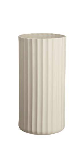 ASA 1368611 Vase, Keramik