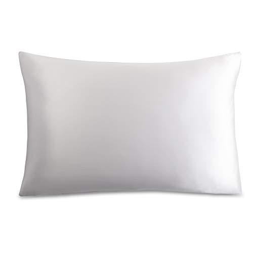 LinenspaSilk Pillowcase-100 Percent Genuine...