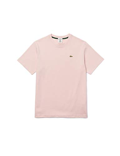 Lacoste Live - Tee-Shirt Homme
