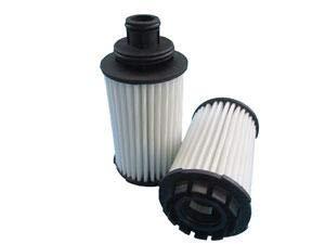 ALCO FILTER MD-871 Filtro de aceite, filtro de cambio, filtro de aceite, filtro de aceite