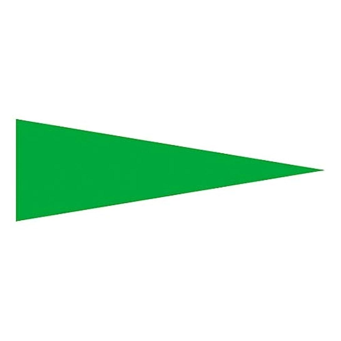 会計罰する説得マーキングステッカー マーキング-515G/61-3416-05