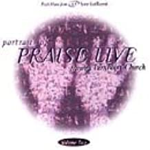 Portraits Of Praise Volume 2 by TurnPoint Church, Mark Condon (2000-04-18)