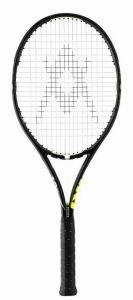 Völkl Organix 10 Mid Tennisschläger L4