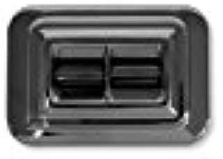 Eckler's 85-347452 Nova Or Chevy II Power Window Switch, Two Button -