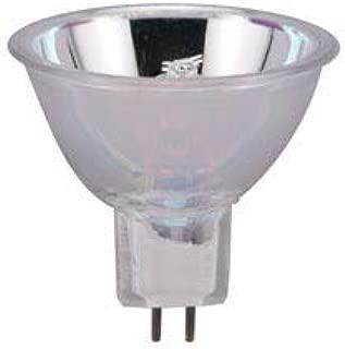Replacement for CHAUVET Mini Legend Light Bulb