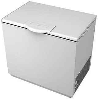 Sundanzer DCR165 Refrigerator