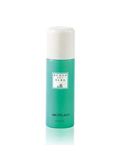 Acqua Elba Deodorante Spray - 150 Ml