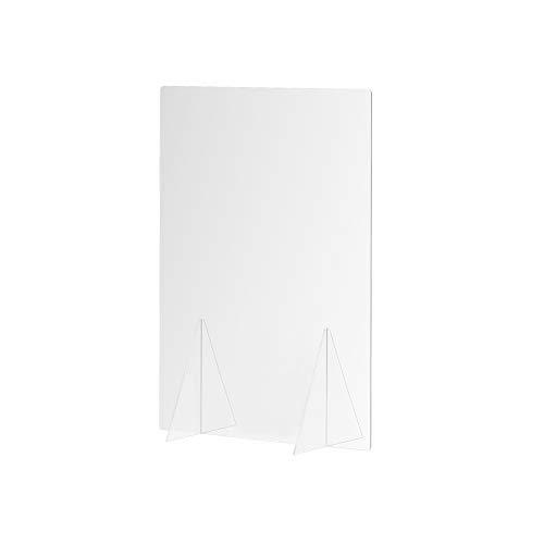 Cosmic WBTS01R0200600 Duschkabine aus Plexiglas, 600 x 700 mm