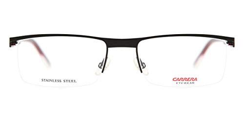 Carrera Brille (CA7579 WZI 54)