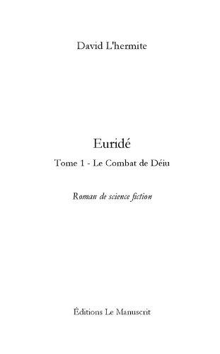Euridé (MT.ROMAN) PDF Books