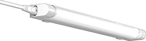 RZB 451035.752.79 Lichtleiste, T5 Strip-Light, 8 W, G5
