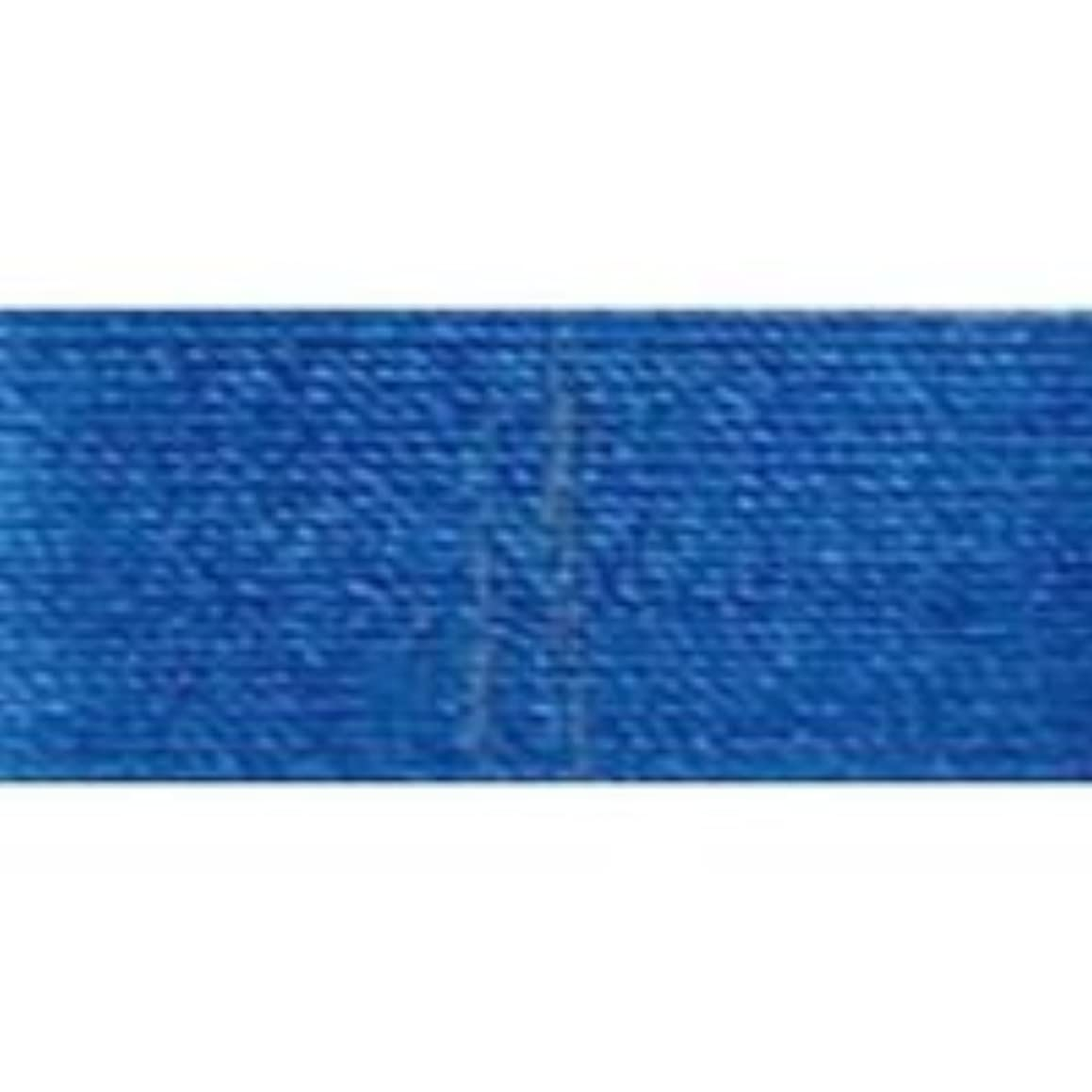 Gutermann Silk Thread, 100m/109 yd, Blue Green