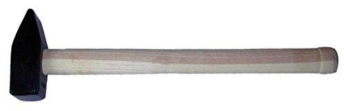 SW-staal 50605L voorhamer 10 kg