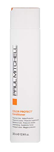 Paul Mitchell Color Care Après Shampooing 300 ml