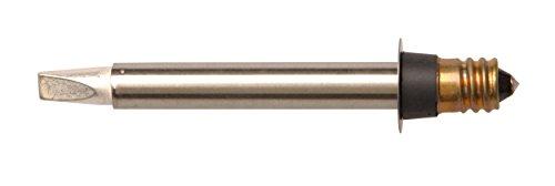 Best Review Of Weller HTR 45W LNG CHS TP BLK 4033SBK 4033SBK (4033SBK) (50/Each)