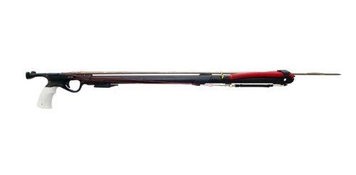 Hammerhead E2 Jurassic Speargun