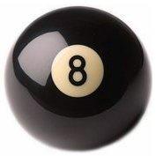 Bola negra economica 57.3