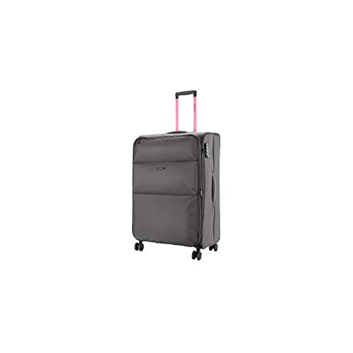 Assima Trolley L 75 cm EXP Loubs Adelaide Neo 97 l Polyester