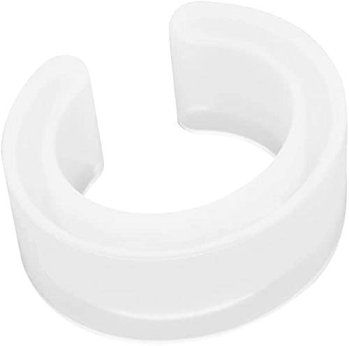Siliconen gietvorm hars armband sieraden mal voor doe-het-zelf hars epoxy ambacht maken mallen