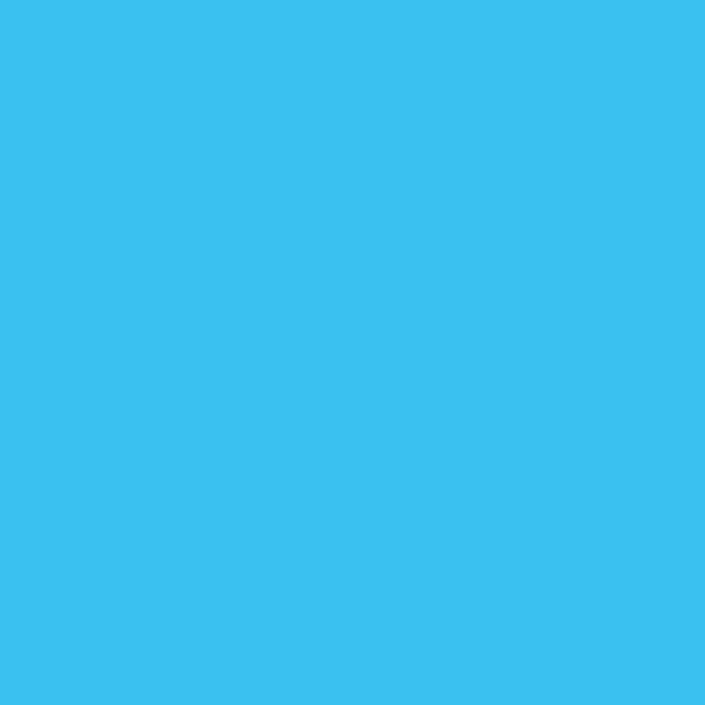 Craft E Vinyl - Matte Sky Blue 12
