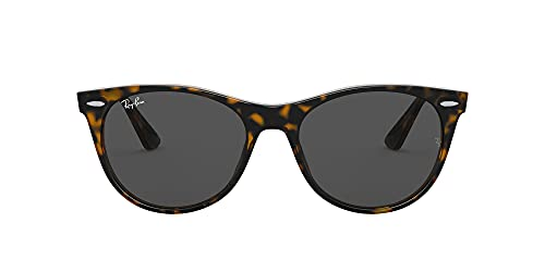 Luxottica S.p.A. -  Ray-Ban Unisex