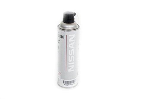 Genuine Nissan Fluid (999MP-AM006P) Transmission Cooler Flush - 15 oz.